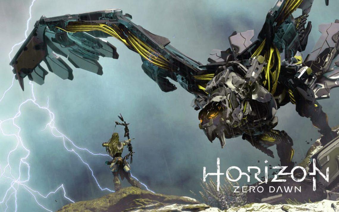 horizon-zero-dawn-powerup!-1