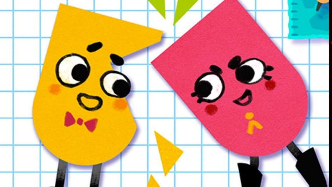 snipperclips-feature-powerup