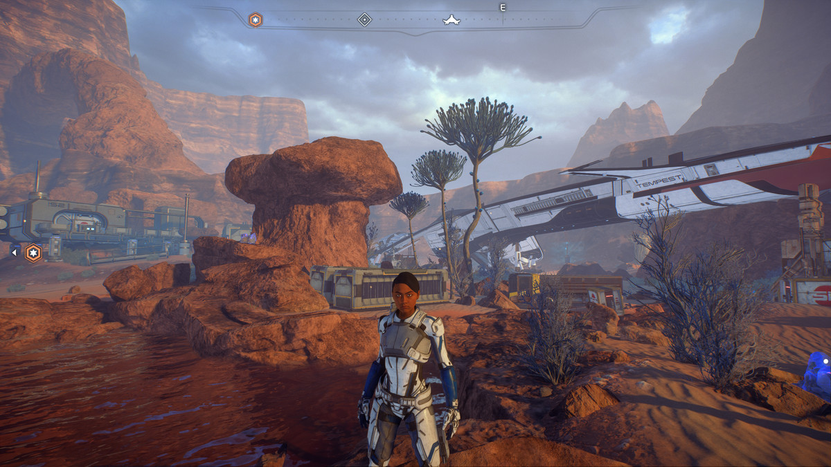 mass-effect-andromeda-powerup-1