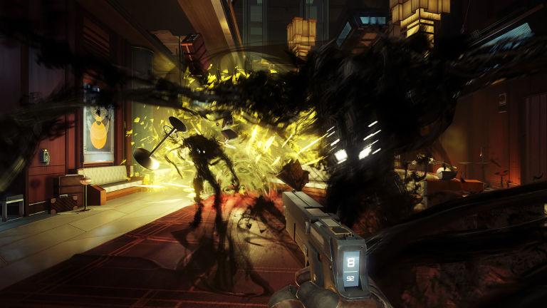 prey-powerup-1