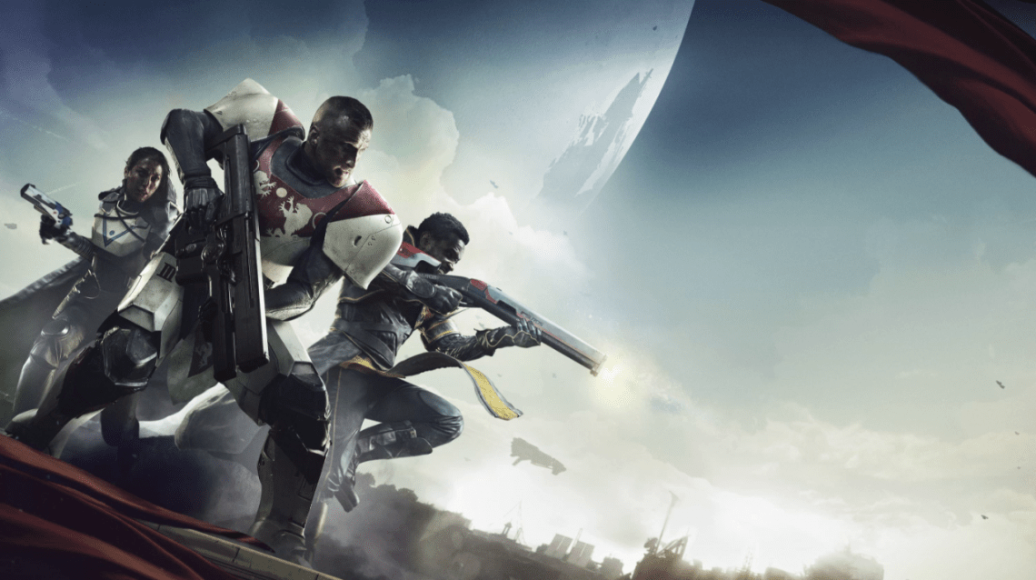 destiny 2 trials skill based matchmaking