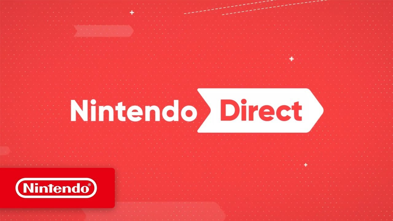 <h1> Everything we learned from September&#8217;s Nintendo Direct <br> <h3> | It was a biggie