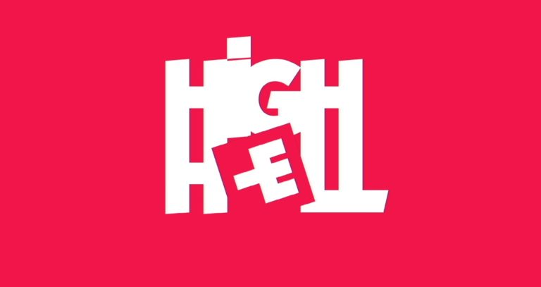 <h1> Preview &#8211; High Hell <br> <h3> | Shoot the dudes, burn the cash and kick the drugs