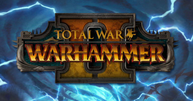 Review – Total War: Warhammer II