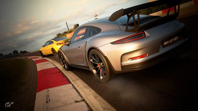 Gran Turismo Sport Guide – What do the different currencies do?