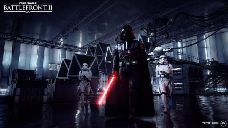 Analyst states gamers have overreacted to Battlefront II's microtransactions, games should be more expensive