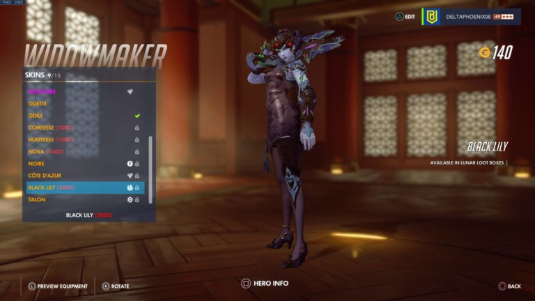 Overwatchs Year Of The Dog Event Is Live New Skins
