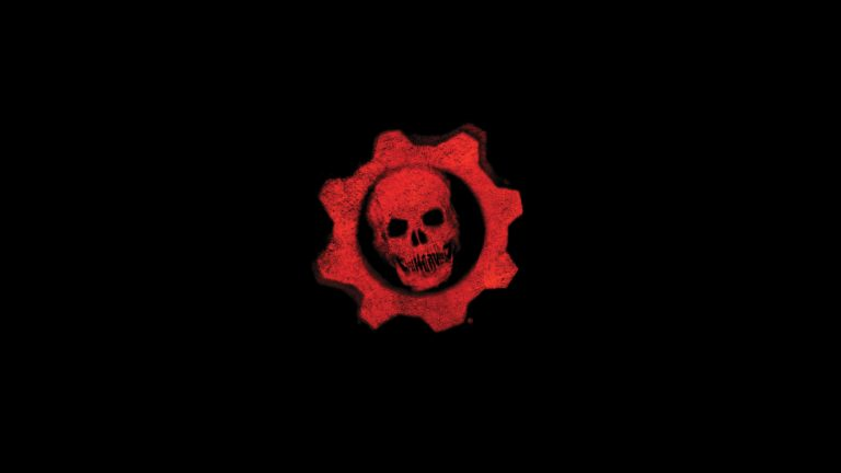 Job listings posted by Splash Damage suggest Gears of War 5 is in the works