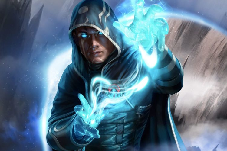 Magic The Gathering Arena S Economy Features Earnable And