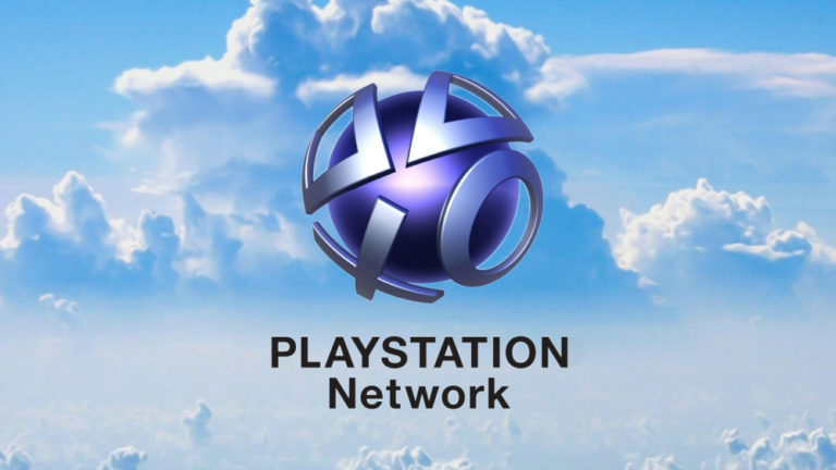 My PlayStation is a new browser version of your PSN profile