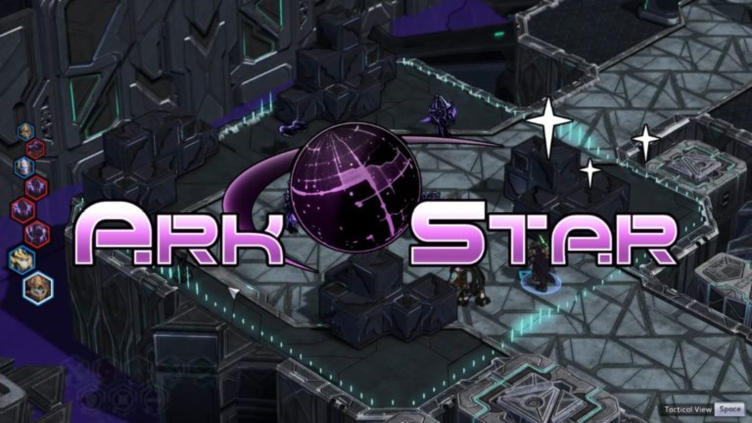 Two premium community made maps coming to StarCraft 2 Arcade