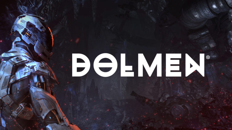 New video reveals Dolmen details regarding the protagonist and the Zoan ship