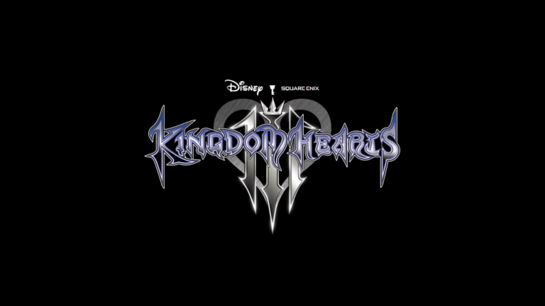 Kingdom Hearts 3 includes a collection of Game & Watch-like minigames