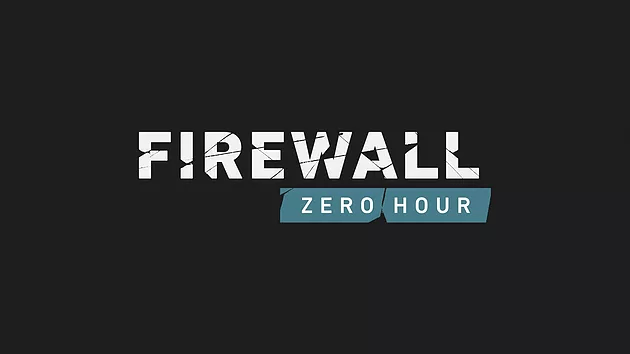 Firewall Zero Hour classified MA15+ in Australia, release date announcement may be incoming