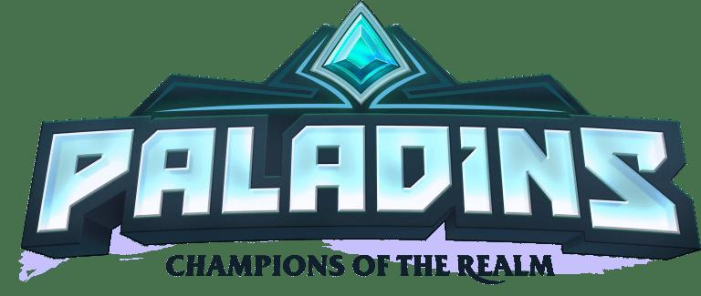 Paladins Review