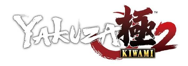 Yakuza Kiwami 2 demo now available