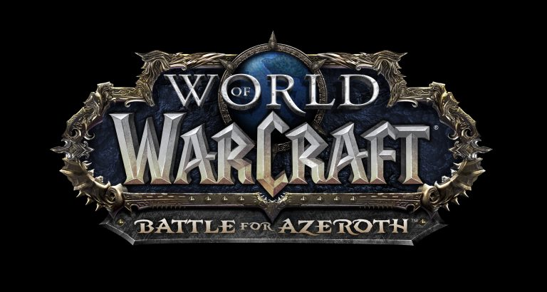 World of Warcraft: Battle for Azeroth Review – Final