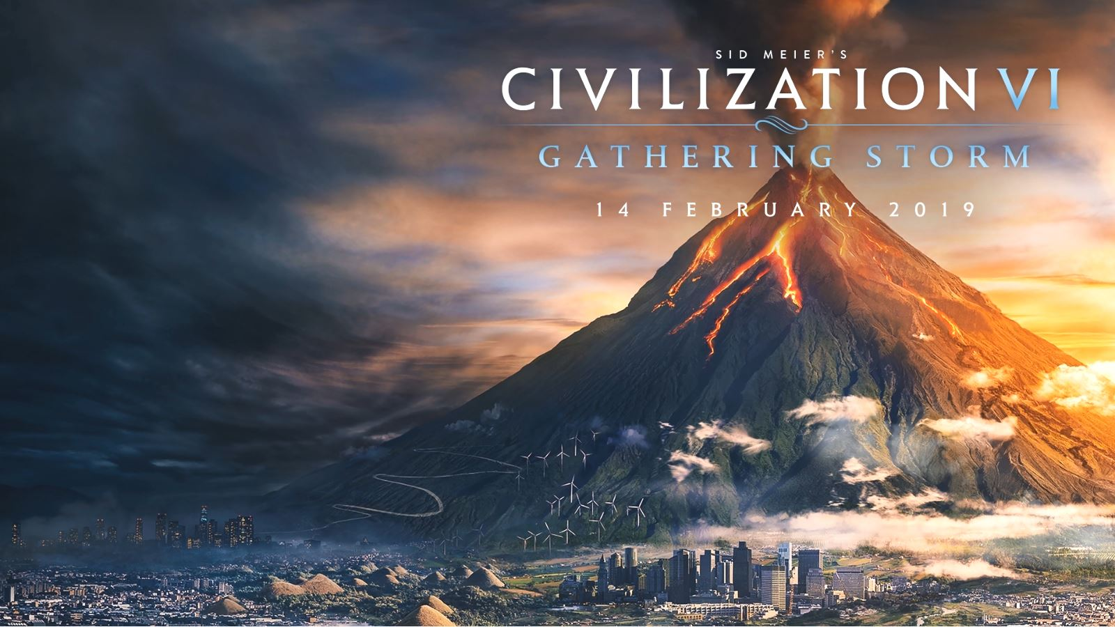 Get your first look at the Maori leader in Civilization 6 Gathering Storm