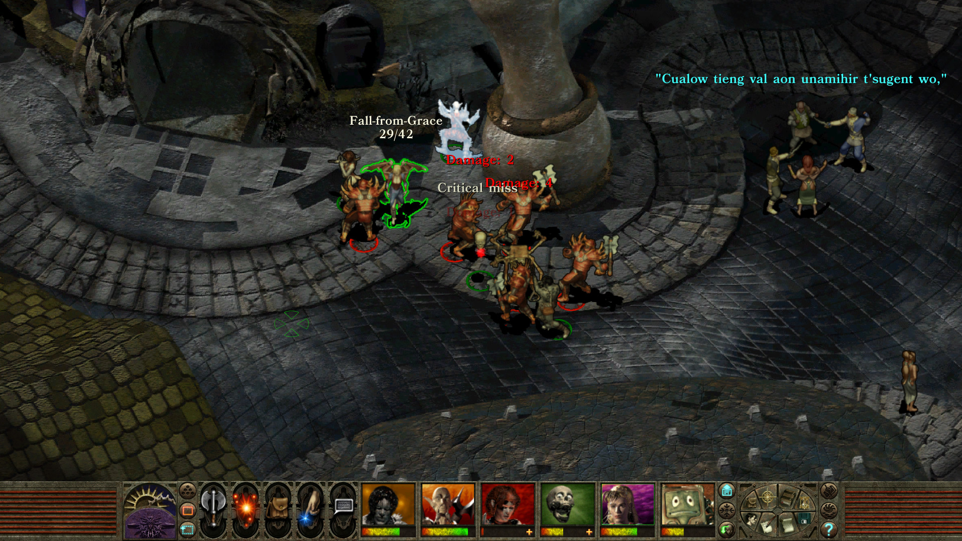 neverwinter nights 2 enhanced edition release date