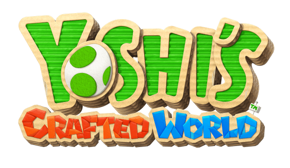 Yoshi's Crafted World Preview – Two Yoshi are Better than One