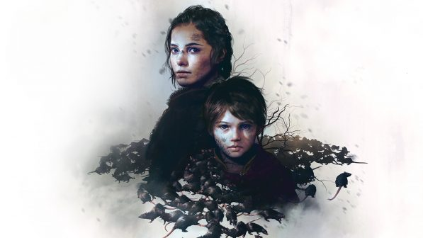 A Plague Tale Innocence Review – RATatouille