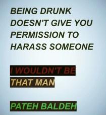 pateh_being drunk