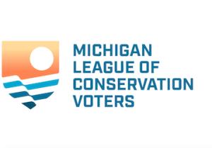 Michigan LCV