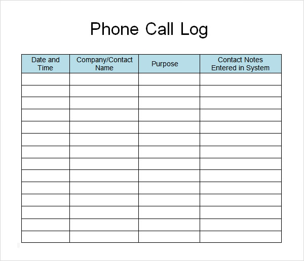 Since the app is supported on all mobile devices, work no longer needs to be confined to your office space. Telephone Message Pad Download Format Powerupnj