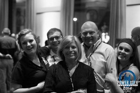 Katie&Family