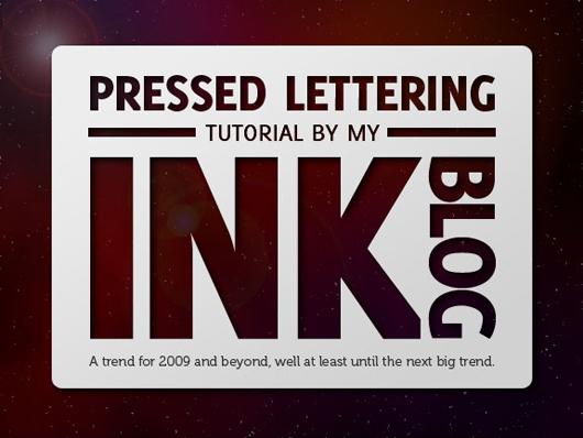 ink-blog