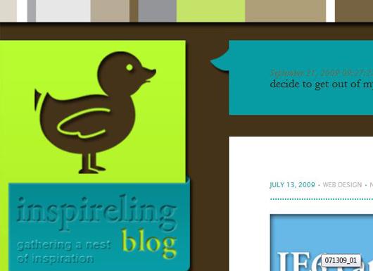 inspireling-blog