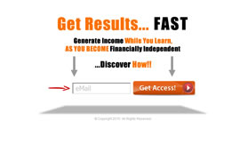 results-fast