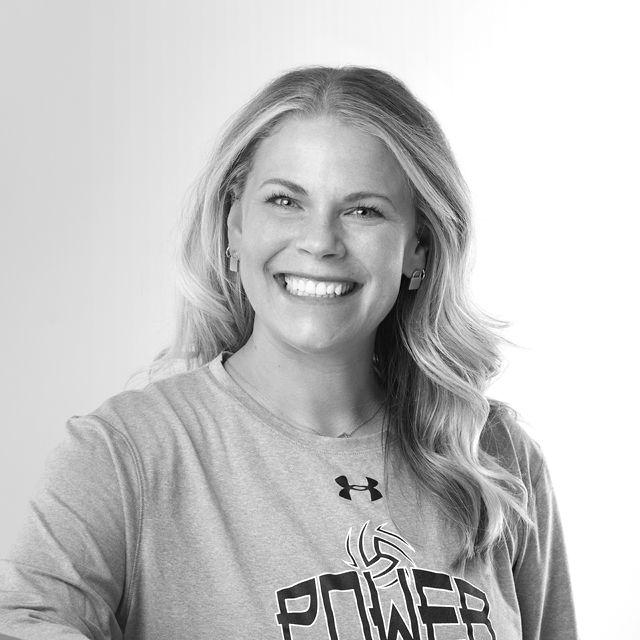 Erica Ranel