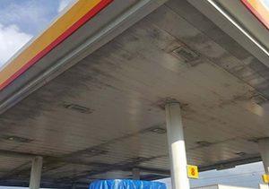 gas-station1
