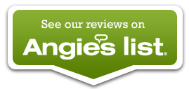 Montclair Power Washing Angie's List Reviews
