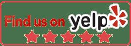Montclair Power Washing Yelp Reviews