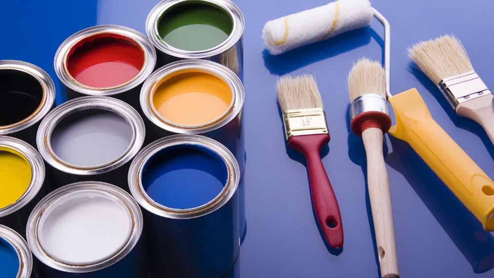 Painter - Power Wash Montclair