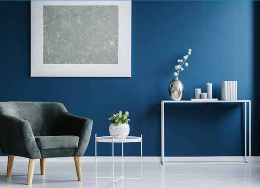 Wall Painter - Power Wash Montclair