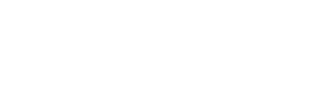 Powerzeek Energy Platform