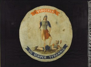 Flag_of_Virginia_(1861)