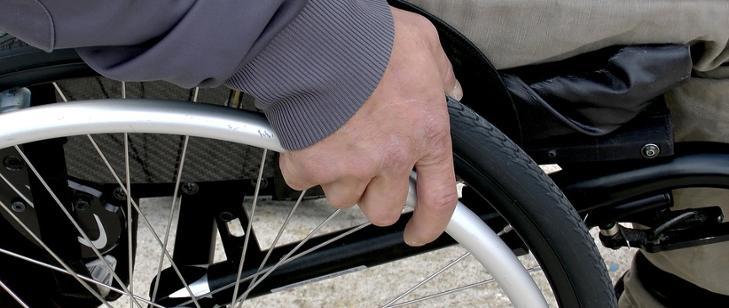 Wydłużenie ważności orzeczeń o niepełnosprawności