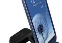 Samsung Galaxy S4 Zubehör
