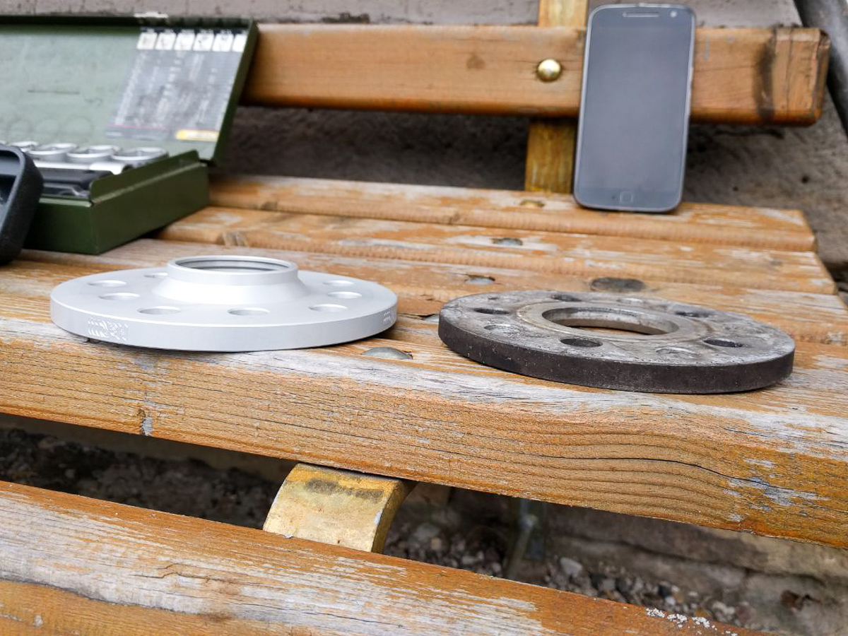 audi-spurplatten-hundr-2