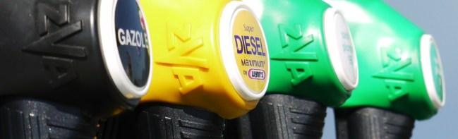 Erfahrungen mit Aral Ultimate Diesel