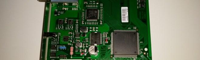 TechnoTrend S2-3200