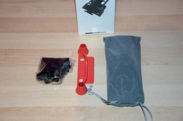 kuuqa-kq208-mavic-tablet-3