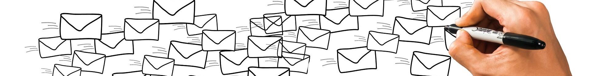 Spam User aus OSTicket löschen