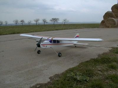 Trainer 60