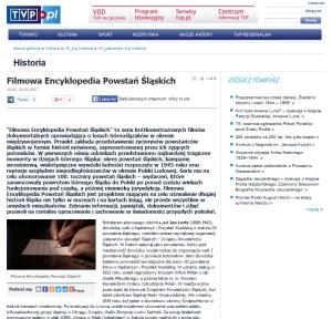 TVP Historia1