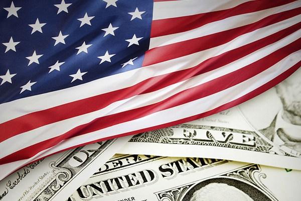 Hidden Benefits for Veterans